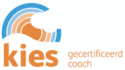 Gecertificeerd KIES-coach