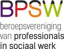 Aangesloten bij de BPSW
